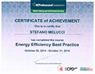 DCProfessionalDevelopment-Energy-Efficiency-Best-Practice
