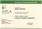 NESCI_ENERGY_MANAGER_48ORE-1