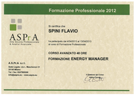 SPINI_ENERGY_MANAGER_48-ORE-1