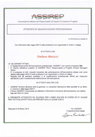 attestato_qualificazione_assirep